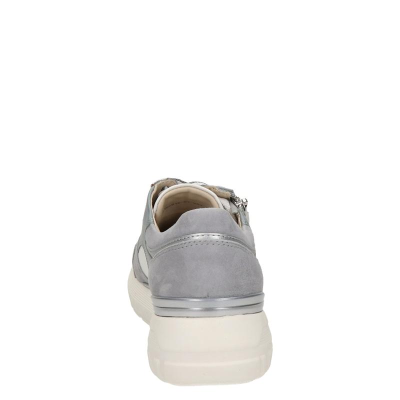 Regarde le ciel Kayla - Lage sneakers - Grijs