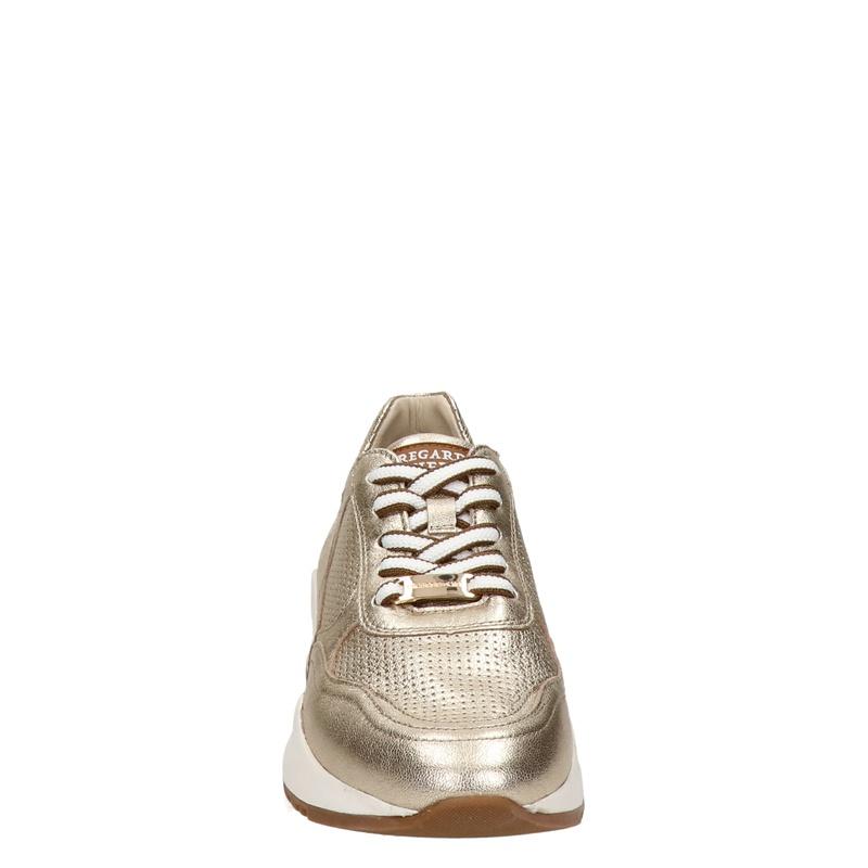Regarde le ciel Luana - Lage sneakers - Goud