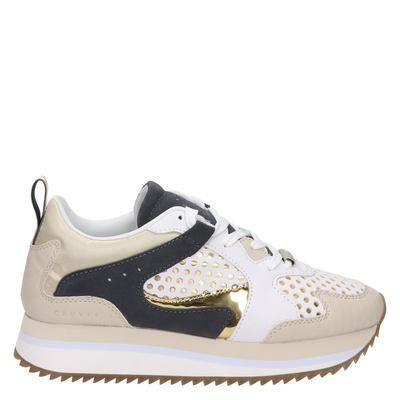 Cruyff Solar - Lage sneakers