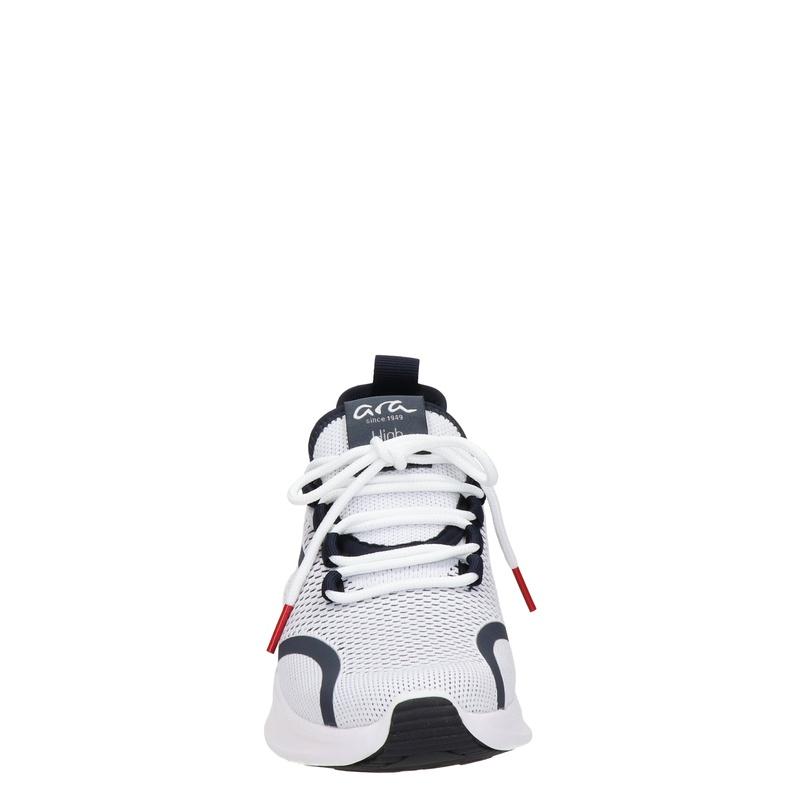 Ara Maya - Lage sneakers - Multi