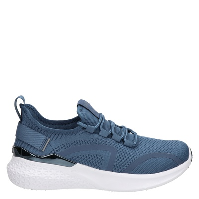Ara Maya - Lage sneakers