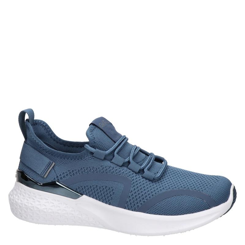 Ara Maya - Lage sneakers - Blauw