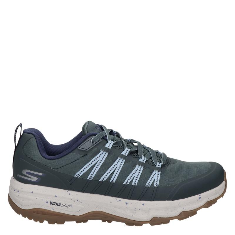 Skechers Performance wandelschoenen blauw online kopen