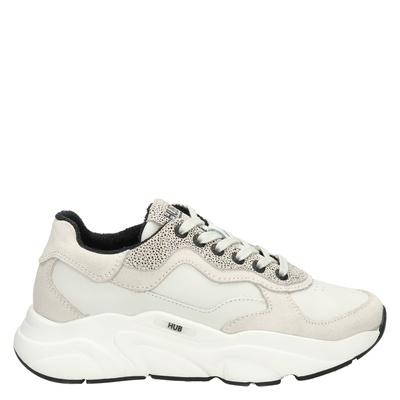 Hub - Dad Sneakers
