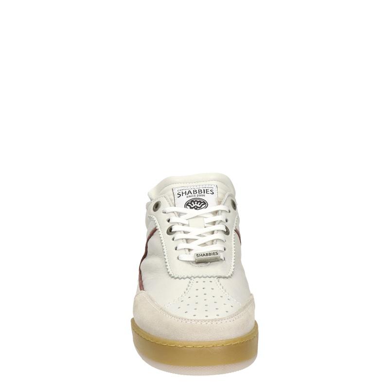 Shabbies Amsterdam - Lage sneakers - Multi
