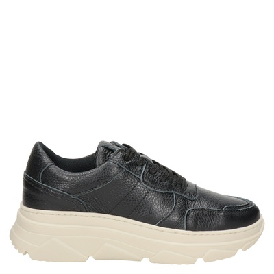 Nelson - Dad Sneakers