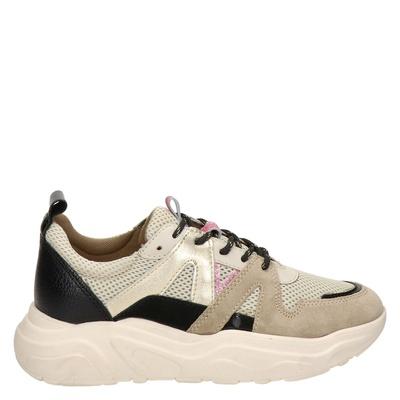 PS Poelman Year - Dad Sneakers