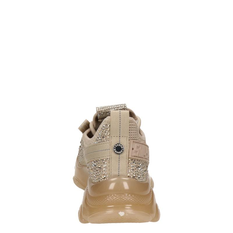 Steve Madden - Lage sneakers - Beige