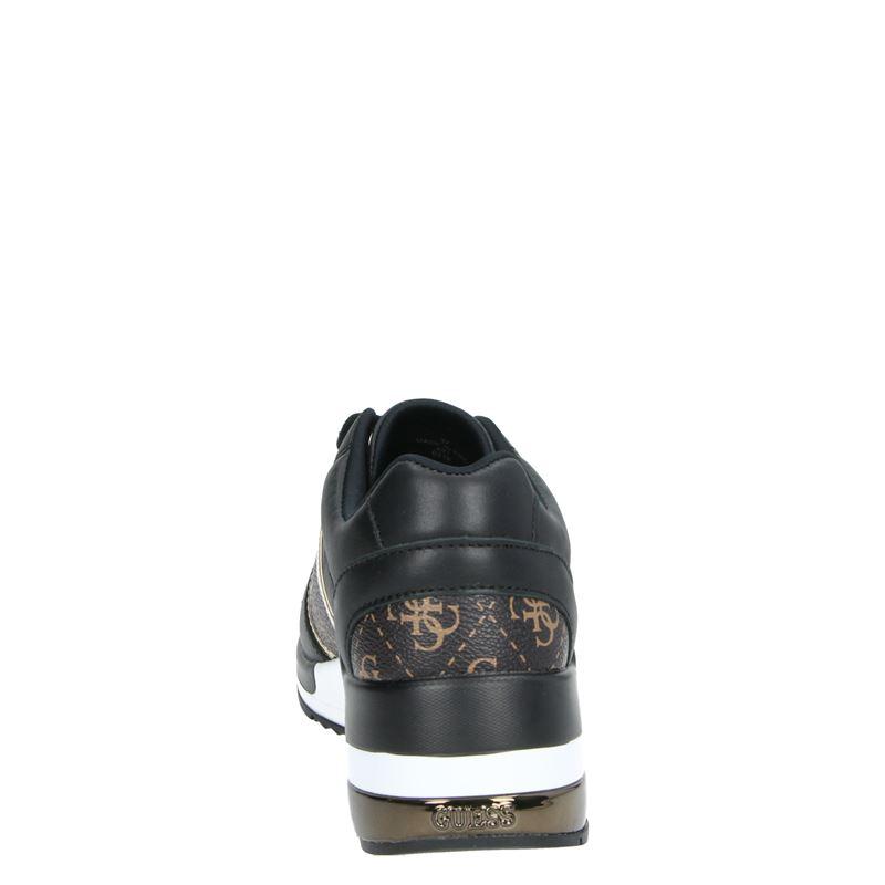 Guess - Sneakers - Multi
