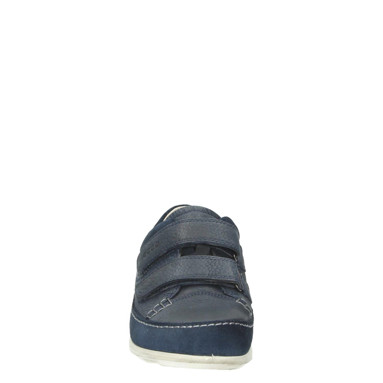 Chaussures Ecco Avec Fermeture Velcro Pour Les Femmes f0Se3