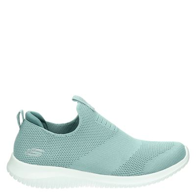 Skechers Stretch Knit