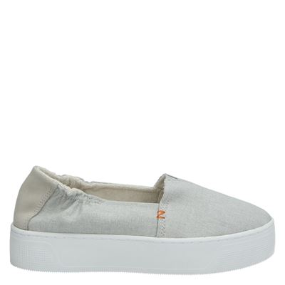34a00e1321b Hub schoenen online kopen bij Nelson Schoenen | Nelson.nl