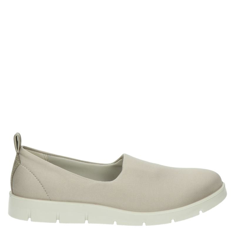 Ecco Bella - Mocassins & loafers - Beige