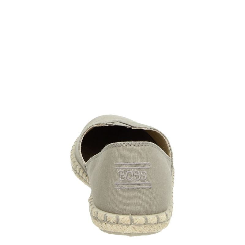 Bobs Sunnyville - Espadrilles - Taupe
