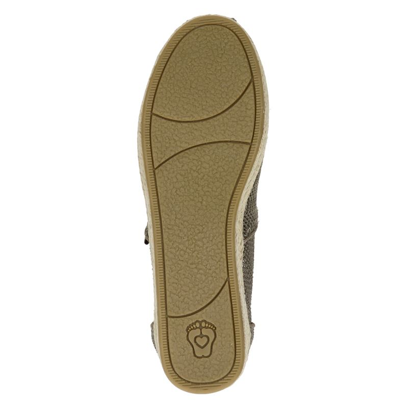 Bobs - Mocassins & loafers - Taupe