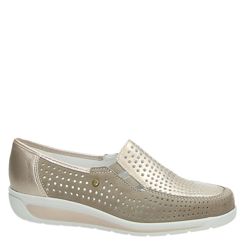 Ara - Mocassins & loafers - Taupe