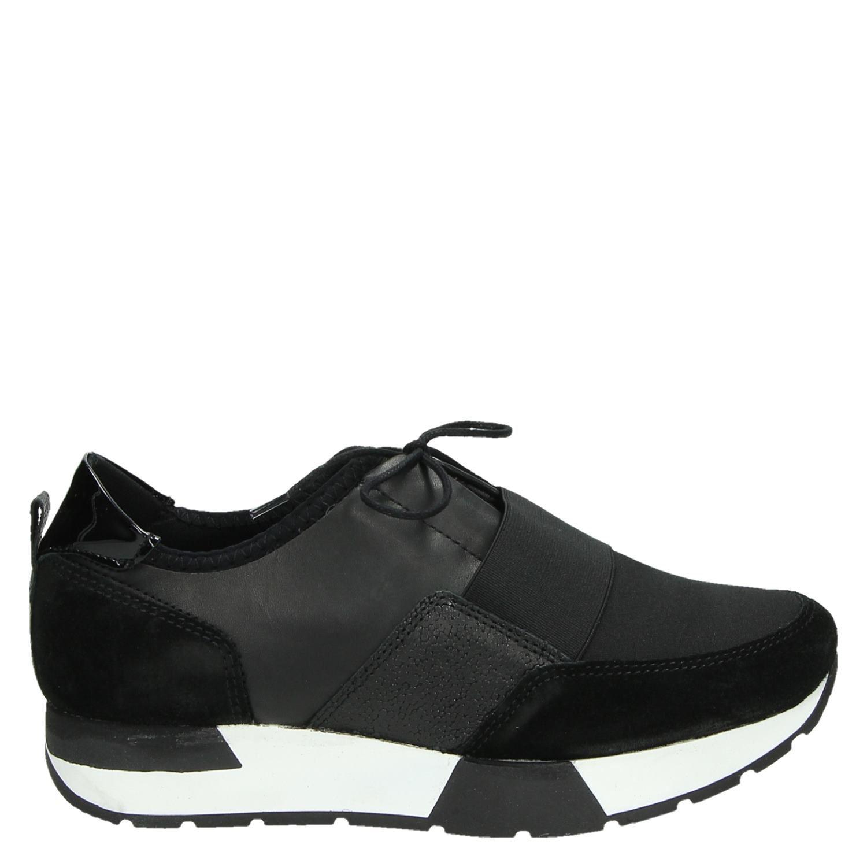 - PS Poelman lage sneakers