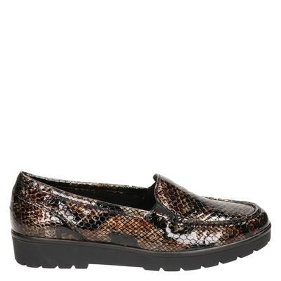 Ara Dallas - Mocassins & loafers