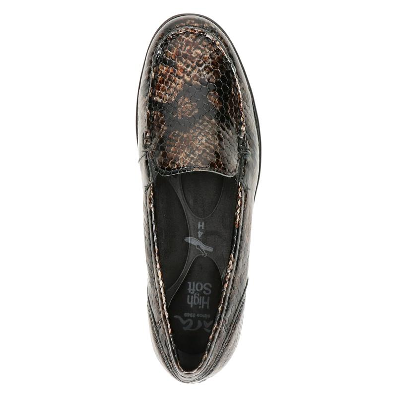 Ara Dallas - Mocassins & loafers - Bruin