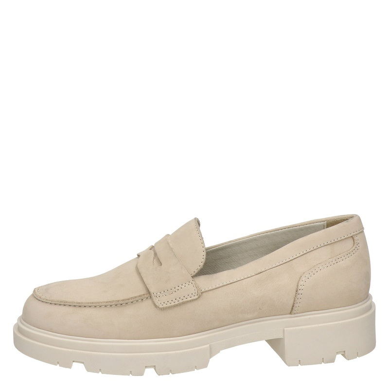 Nelson - Mocassins & loafers - Off white