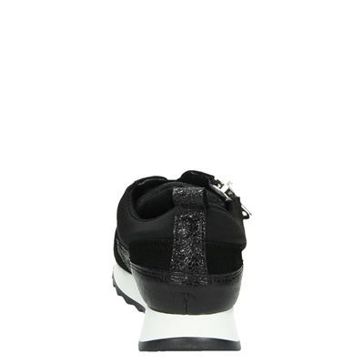 Zwart Ps Ps Sneakers Sneakers Dames Dames Zwart Ps Dames Poelman Poelman Poelman Sneakers 8Oknw0PX