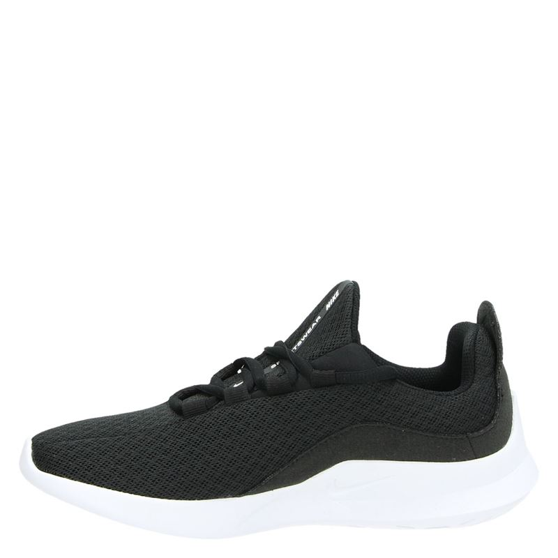 Nike Viale - Lage sneakers - Multi