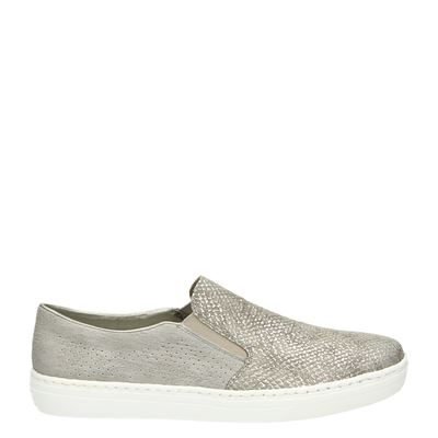 instapschoenen dames schoenen