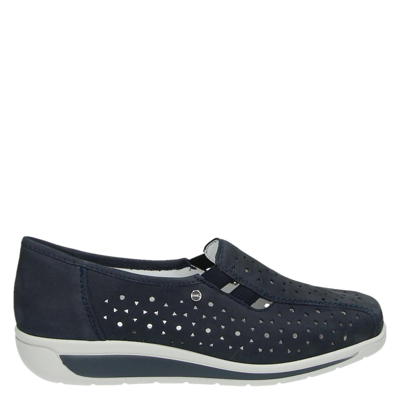 Chaussures Ara Bleu De 6,5