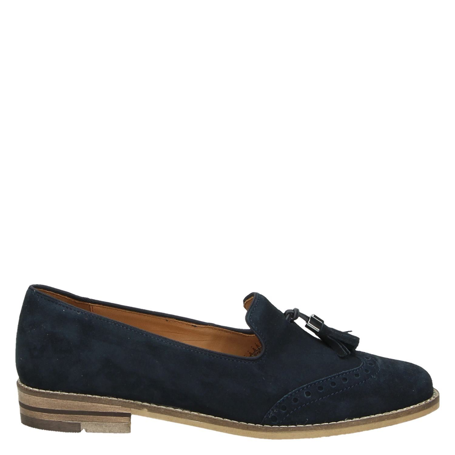 Chaussures - Mocassins Dogme 7J2fExJ5