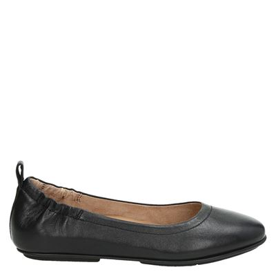 d loafers comfort