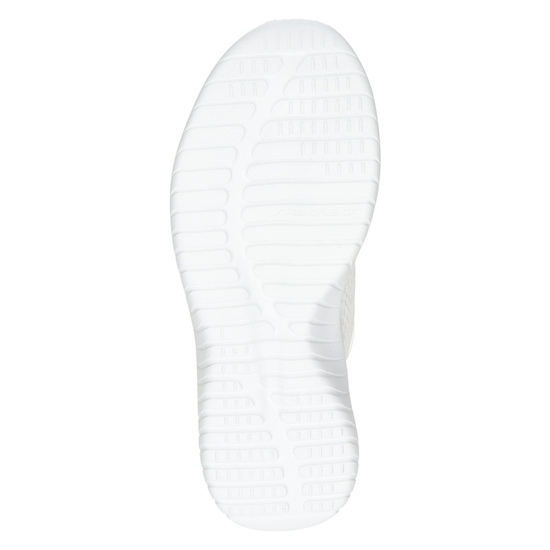 Skechers Ultra Flex 2.0 - Instapschoenen - Wit