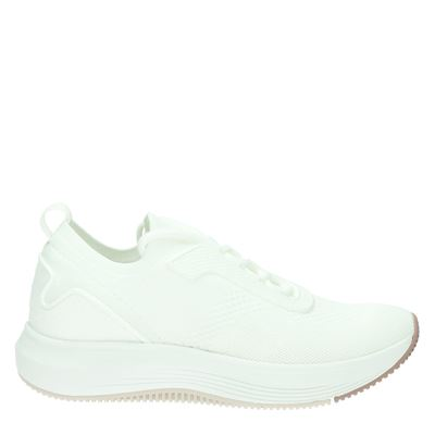 Tamaris Fashletics - Lage sneakers