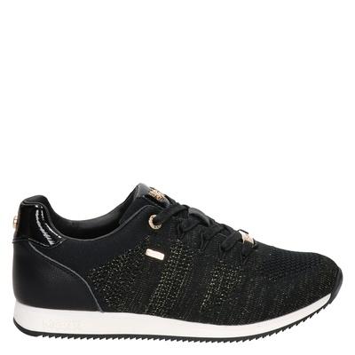 Mexx Djiamy 2 - Lage sneakers