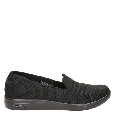 Skechers Arch Fit Uplift - Mocassins & loafers