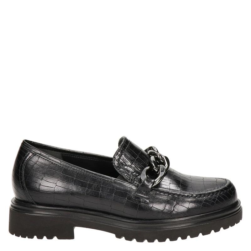 Gabor mocassins & loafers online kopen