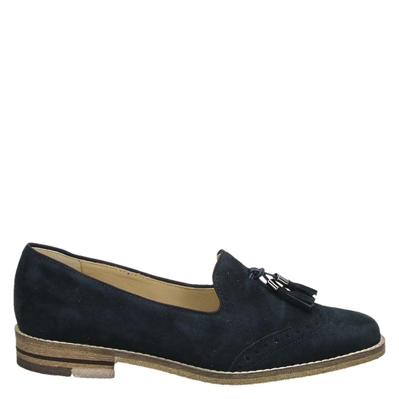 Ara - Mocassins & loafers - Blauw