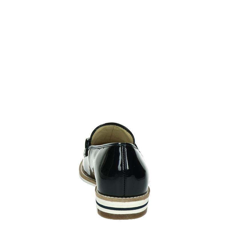 Ara Kent - Mocassins & loafers - Blauw