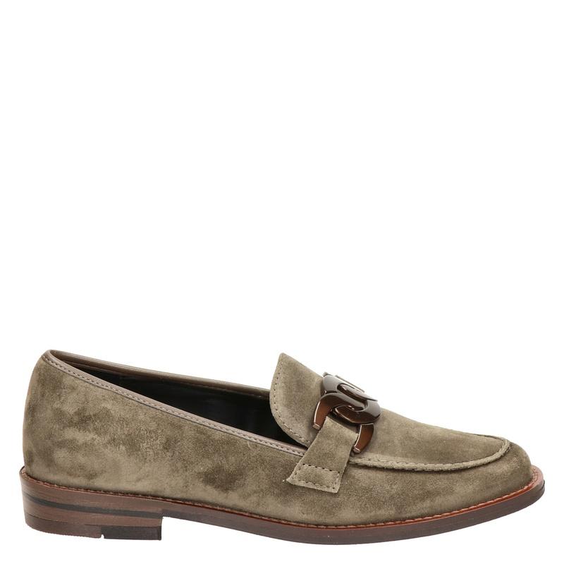 Ara Kent mocassins & loafers online kopen