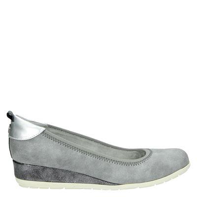 Chaussures S.oliver UISkaNOSlw