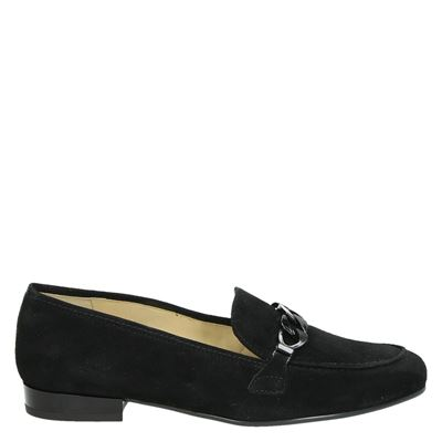d loafers gekleed/ 0