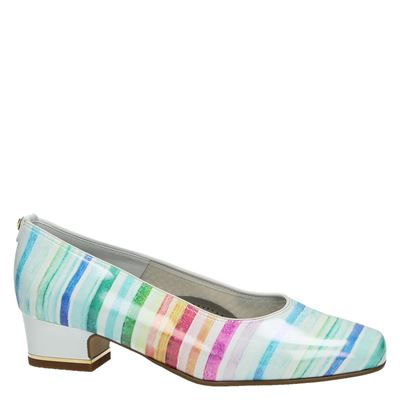 Ara dames pumps Multi