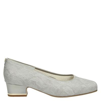 Ara dames pumps taupe