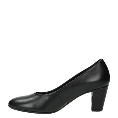 Gabor dames pumps Zwart