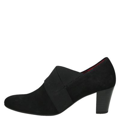 Gabor dames pumps Zwart