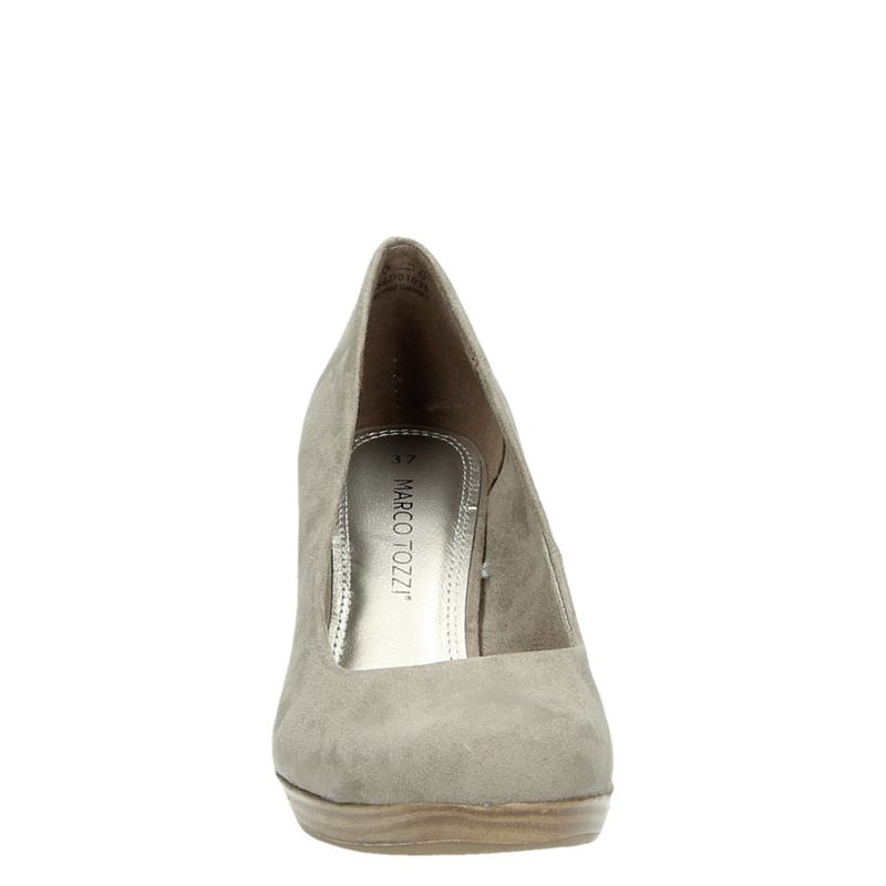 Marco Tozzi - Pumps - Taupe