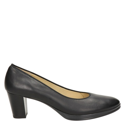 Ara dames pumps zwart