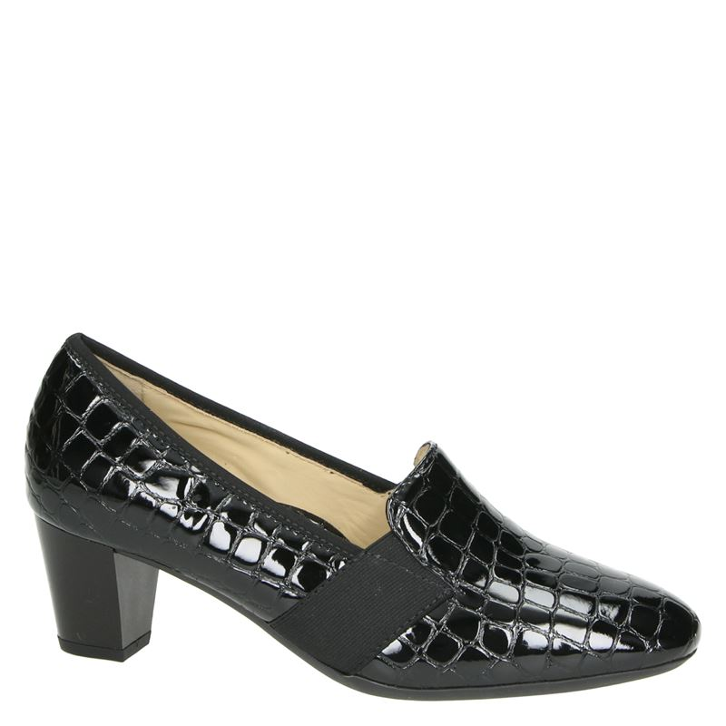 Ara Verona - Pumps - Multi