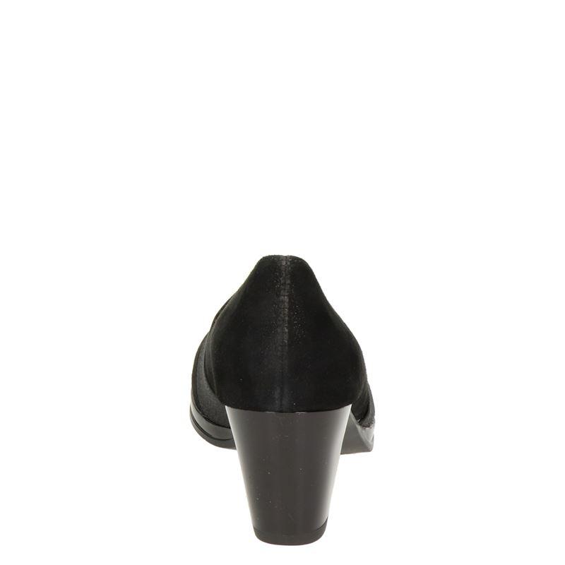 Ara Orly - Pumps - Zwart