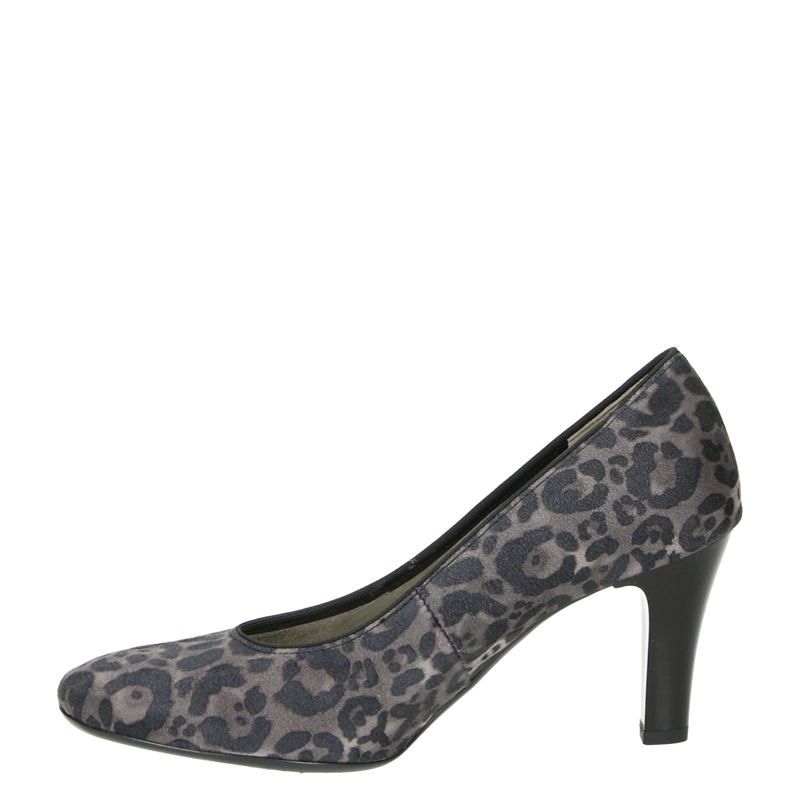 Ara Marseille - Pumps - Multi