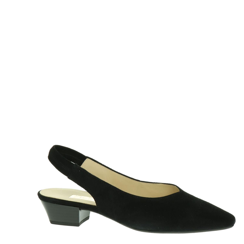 Gabor schoenen bandje Dames Schoenen | KLEDING.nl